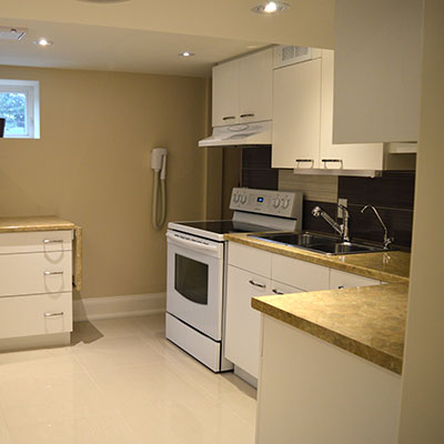 Kitchen Cabinets Jobs In Surrey Bc Picture On DSC 0121 With Kitchen