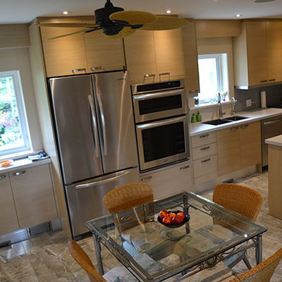 for Kitchen cabinets quesnel bc