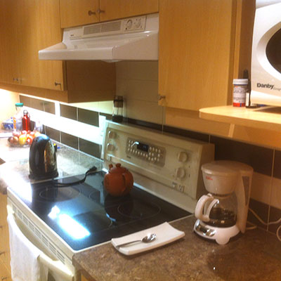 Kitchen And Bath Installation Jobs Aurora Il
